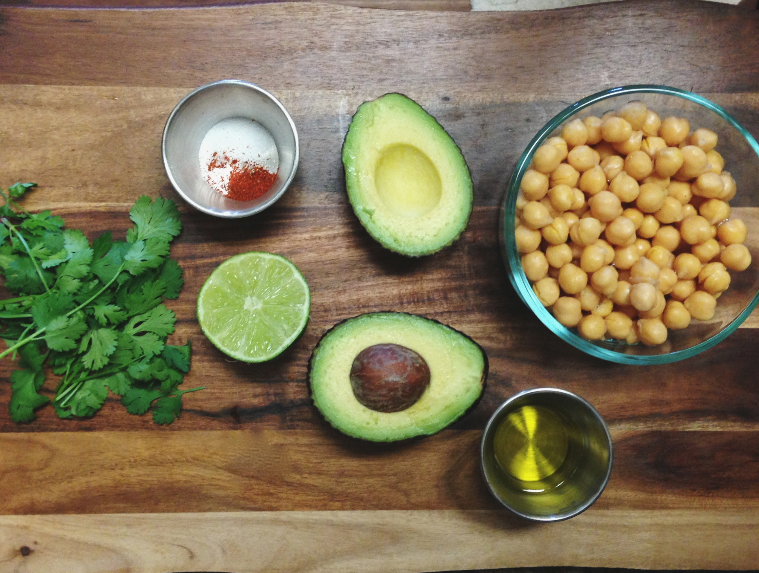 http www cookingclassy com 2014 05 avocado hummus http pinchofyum com ...