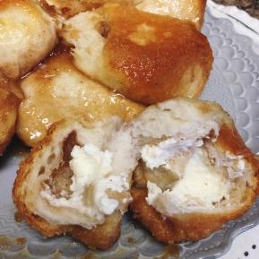 Gorilla Bread