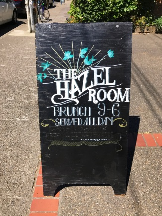 Where to Eat in Portland
